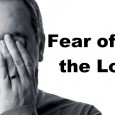 Should we fear God? The bible says we should. But is this fear suppose to scare us or teach us respect? Learn how God loves us and how to fear...