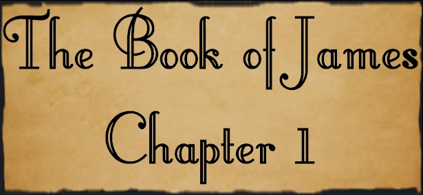 Join James Lindly in this episode of A Word from God where he explores the writings of the Apostle James in the New Testament Book of James Chapter 1. Open […]
