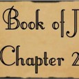 Join James Lindly in this episode of A Word from God where he explores the writings of the Apostle James in the New Testament Book of James Chapter 2. Open...
