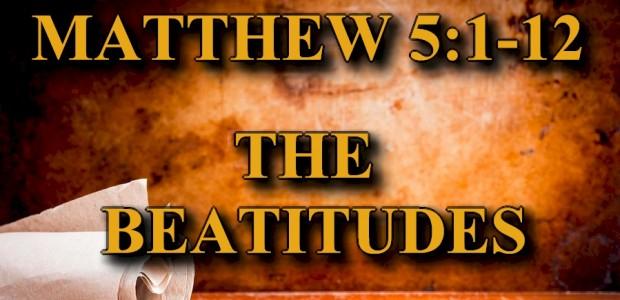Free ESV spoken bible audio